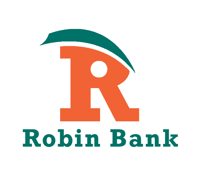 Robin Bank