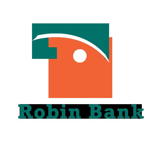 Robin Bank